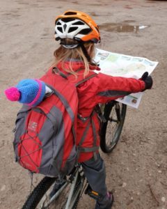 Outdoor learning and adventure and things to do in Moray