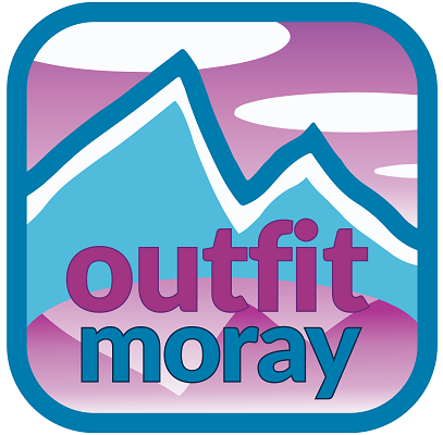 Outfit Moray Actively Developing Potential